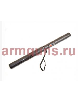 Электрошокер-дубинка Оса-1003 (с сиреной)