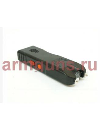 Электрошокер Оса-704 Pro (Удар-2У)