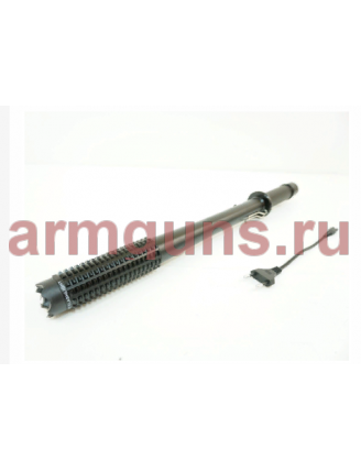 Электрошокер-дубинка Оса-1188 Молния (YB-1188)