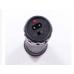 Электрошокер-фонарь Оса-959