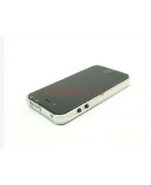 Электрошокер-телефон iPhone 4s