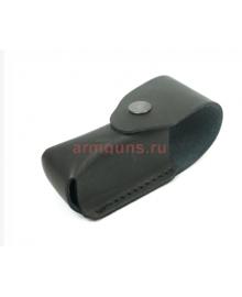 Чехол Vektor для газового баллончика «Шок» (Сз-1)