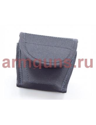 Чехол для наручников «БРС» формованный (кордура)