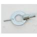 Ключ для наручников «БРС» и «БРС-3»