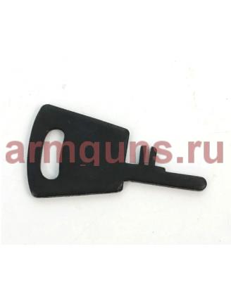 Ключ для наручников «БРС-2»