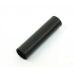 Баллончик аэрозольный малогабаритный БАМ-Х 13x50, холостой (10 шт.)