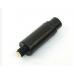 Баллончик аэрозольный малогабаритный БАМ.Р-ОС 18x60, резьбовой перцовый (4 шт.)