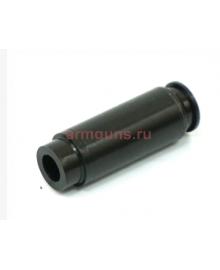Переходник для применения БАМ 13x50 в устройствах «Добрыня», «Пионер» (5 штук)