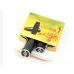Баллончик аэрозольный малогабаритный БАМ-ОС+CR 18x55, смесевой (4 шт.)