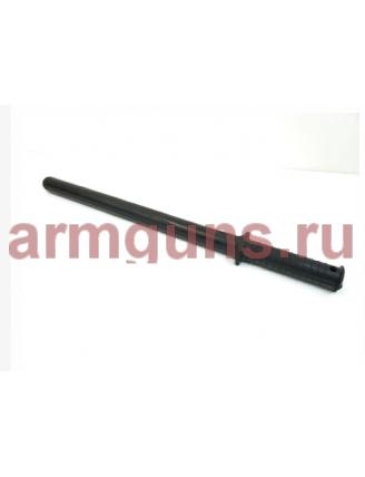 Палка резиновая ПР-73Ф (ПР-73М)