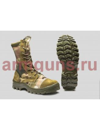 БЕРЦЫ ТОРНАДО М-205 М3