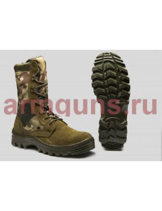 БЕРЦЫ САВАННА М-202 М3