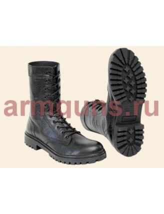 БЕРЦЫ ТЕРЕК М-1202