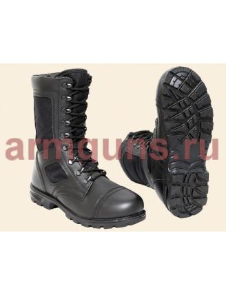 БЕРЦЫ БАРХАН М-1502