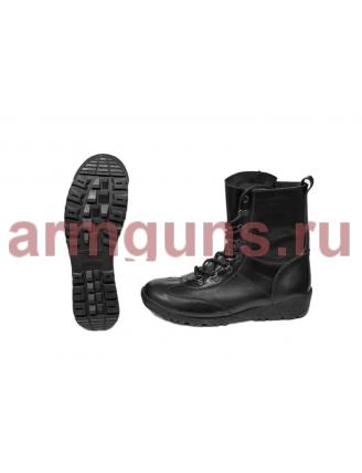 БЕРЦЫ СКАТ М1404