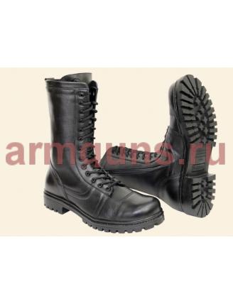 БЕРЦЫ ЭЛЬБРУС М-207