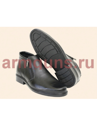 БЕРЦЫ КОМБАТ М-802 Б