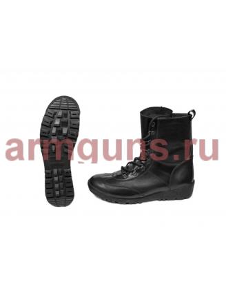 БЕРЦЫ СКАТ М-1403