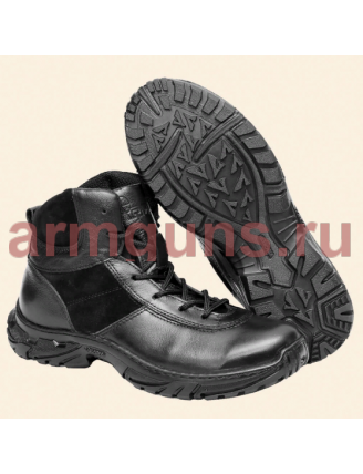 КРОССОВКИ ЭКСТРИМ М-1101