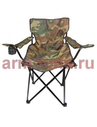 Кресло складное туристическое