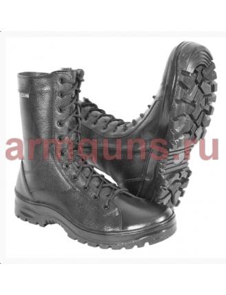 Вендетта-29 Арт. В-29