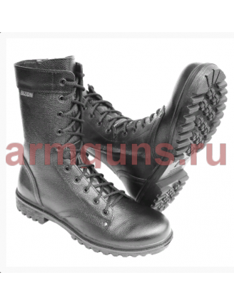 ТРЕК Арт. ТК-15