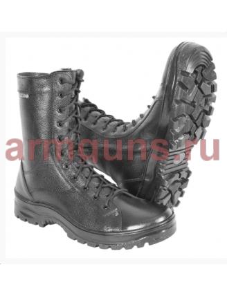 Вендетта-2 Арт. В-28
