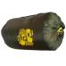 Спальный мешок Expert -20*