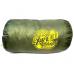 Спальный мешок Expert -10*