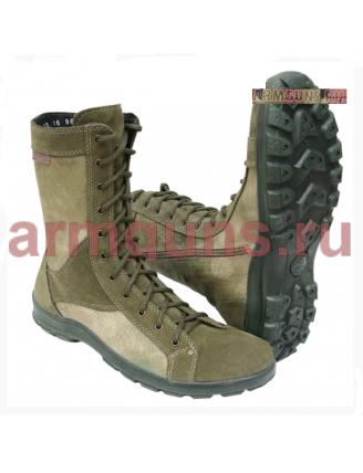 Бизон Вендетта-2 Арт. В-25