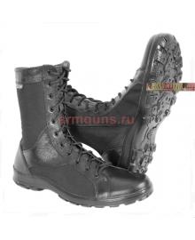 Берцы Бизон Вендетта-2 Арт. В-21