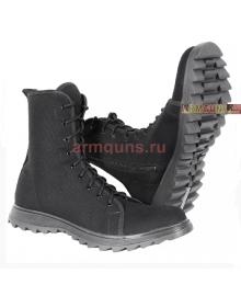 Берцы Бизон  К-1 Арт. КК-20