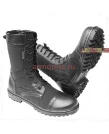 Берцы Бизон Янки-2 Арт. Я-26