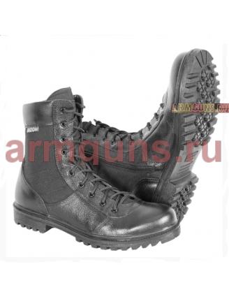 Бизон Кросс Арт. КС-11