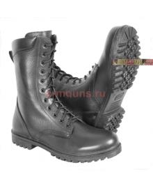 Берцы Бизон Патриот Арт. ПР-10